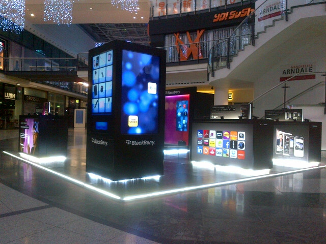 BB Exp_Indoor_Arndale12