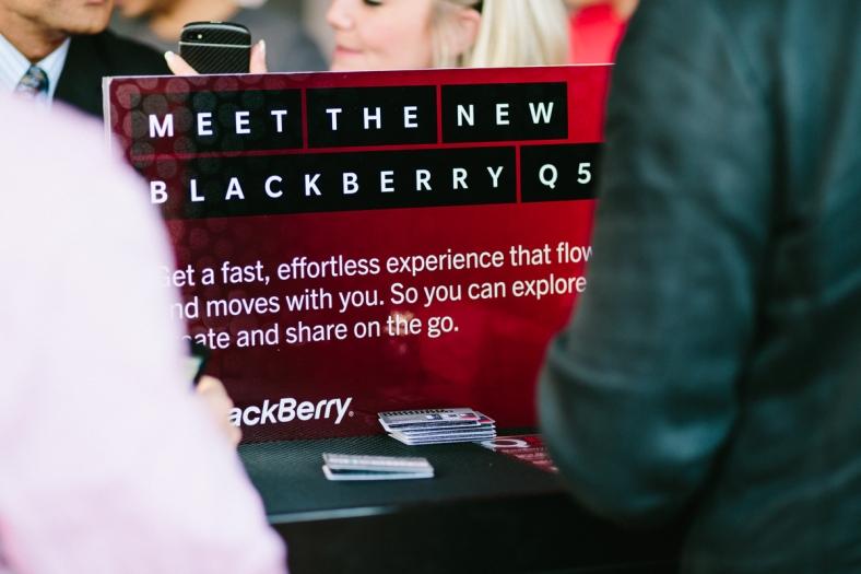 BlackBerry-canada-day_016 (4)