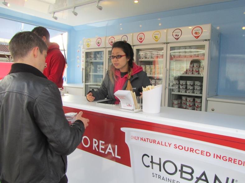 Chobani Grocer 17.10.13 07