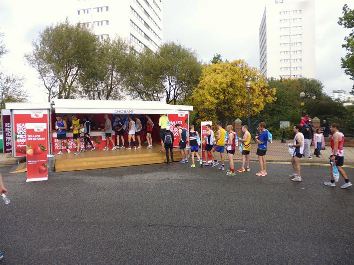 Great Birmingham Run 20.10 (55)